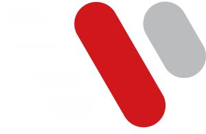 WHF Logo Shape