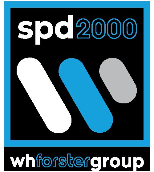spd2000 500